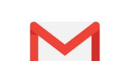 谷歌使直接从GMAIL编辑文档变得更加容易