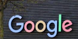 谷歌已将50种左右的增强现实动物添加到搜索中