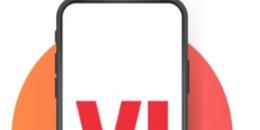 VODAFONEIDEA推出了新的后付费家庭计划无限制的福利从948卢比开始