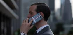三星GalaxyZFlip的特殊版本将在主要市场出售