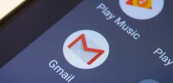 谷歌Gmail在桌面上进行了微妙的图标更改以匹配应用程序