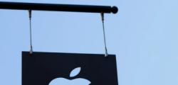 苹果用户可以与家人共享他们的订阅