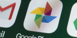 谷歌相册现在可让您从MEMORIES中设置动态壁纸这是使用方法