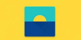 OnePlusGallery更新带来面部和场景识别故事生成
