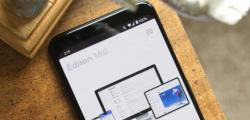 Edison Mail +推出 每月15美元即可保护您的电子邮件