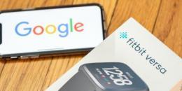 Google完成了Fitbit的收购并着手解决隐私问题