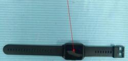 Realme Watch 2:规格和设计提前公布