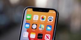 苹果iPhone的寿命可以达到46个月