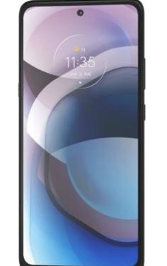 摩托罗拉最新5G手机以不可思议的价格首次亮相MetrobyTMobile