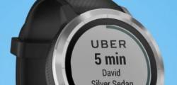亚马逊以折扣价出售大量Garmin智能手表