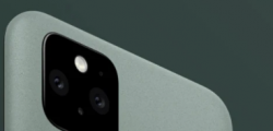 谷歌以Nexus5的中端价格和规格重新回到Nexus手机产品线