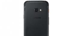 三星GalaxyXcover5售价约为300欧元是Xcover Pro的更便宜选择