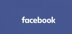 专注于消息传递和健康的Facebook智能手表正在研发中