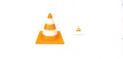VLC4.0将于今年晚些时候面世它具有一个新的UI专注于在线视频和安全性