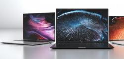 LG的2021克笔记本电脑现已在美国发售