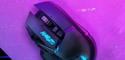荣耀将与Narzo30系列一起推出游戏配件