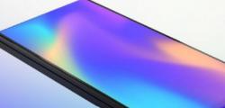 vivo获得具有向外折叠屏幕的翻盖手机专利