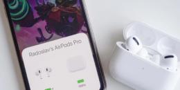 苹果的AirPods Pro长期处于全新状态下降至最低价格