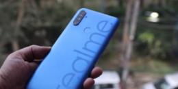 荣耀庆祝售出300万台Narzo手机Narzo 30可能在下周到货