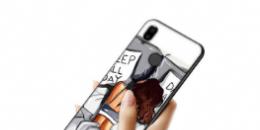 荣耀View40和其他四款获得EEC认证的Honor手机