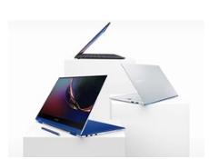报告称三星GalaxyBookPro和Galax BookPro360笔记本电脑