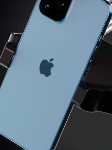 苹果iPhone13Pro预计将为其120Hz ProMotion显示屏提供永远在线的功能