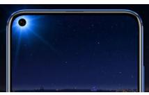 智能手机自拍相机即将升级到100MP或更高