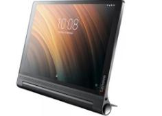 联想Tab P11 Pro在欧洲上市售价约620美元