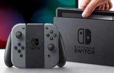 任天堂和微软合作解决Switch用户的难题