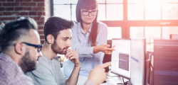 AMD正寻求雇用更多的Linux工程师