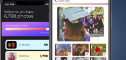佳能的新照片剔除应用程序使用AI挑选出最佳照片