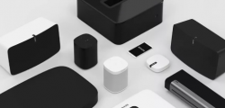 首批Sonos耳机可能会在3月确认新产品的情况下很快到货