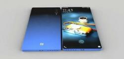 小米表示将在即将推出的中端智能手机中重新使用Snapdragon855和Snapdragon730