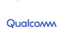 高通反对NVIDIA公开收购ARM