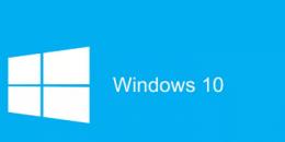 微软经过十多年的努力终于修复了Windows Defender错误