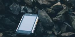 摩托罗拉正与坚固耐用的智能手机业务重新结合