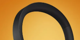 这款无线耳机交易将JabraElite45h降至最低价格
