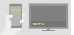 谷歌Home扬声器删除访客模式