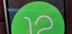 安卓12画中画为桌面带来了两个新功能