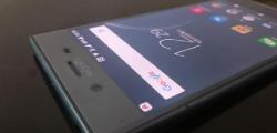 索尼Xperia1.1相机细节随潜望镜64MP摄像头泄露