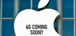 苹果目前正在招募人员开发6G蜂窝技术