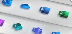 微软MicrosoftOffice2021将于今年晚些时候推出具有暗模式支持和可访问性改进
