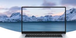 下一代荣耀MagicBook可以采用具有更薄边框的新设计