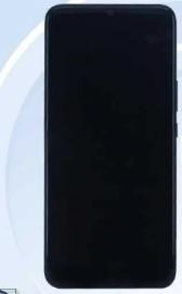 下一个荣耀智能手机可以称为HONOR HJC和HONOR HZA