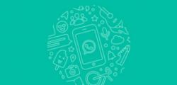 WhatsApp解释了不同意其隐私更改的人们会发生什么