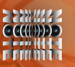 小米将于3月4日在欧洲推出REDMI NOTE 10系列