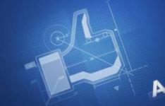 Facebook解释了如何在没有定位服务的情况下仍然可以跟踪您