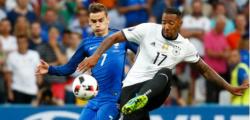 天博体育欧洲杯特辑,东道主法兰西的失意2016