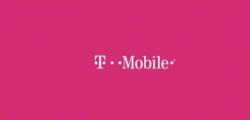 TMobile数据泄露影响超过一百万用户