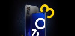 配备高通骁龙870的IQOONEO5将于3月中旬发布